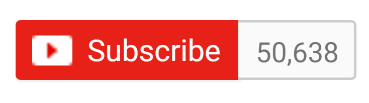 add 5000 youtube subscribers fast