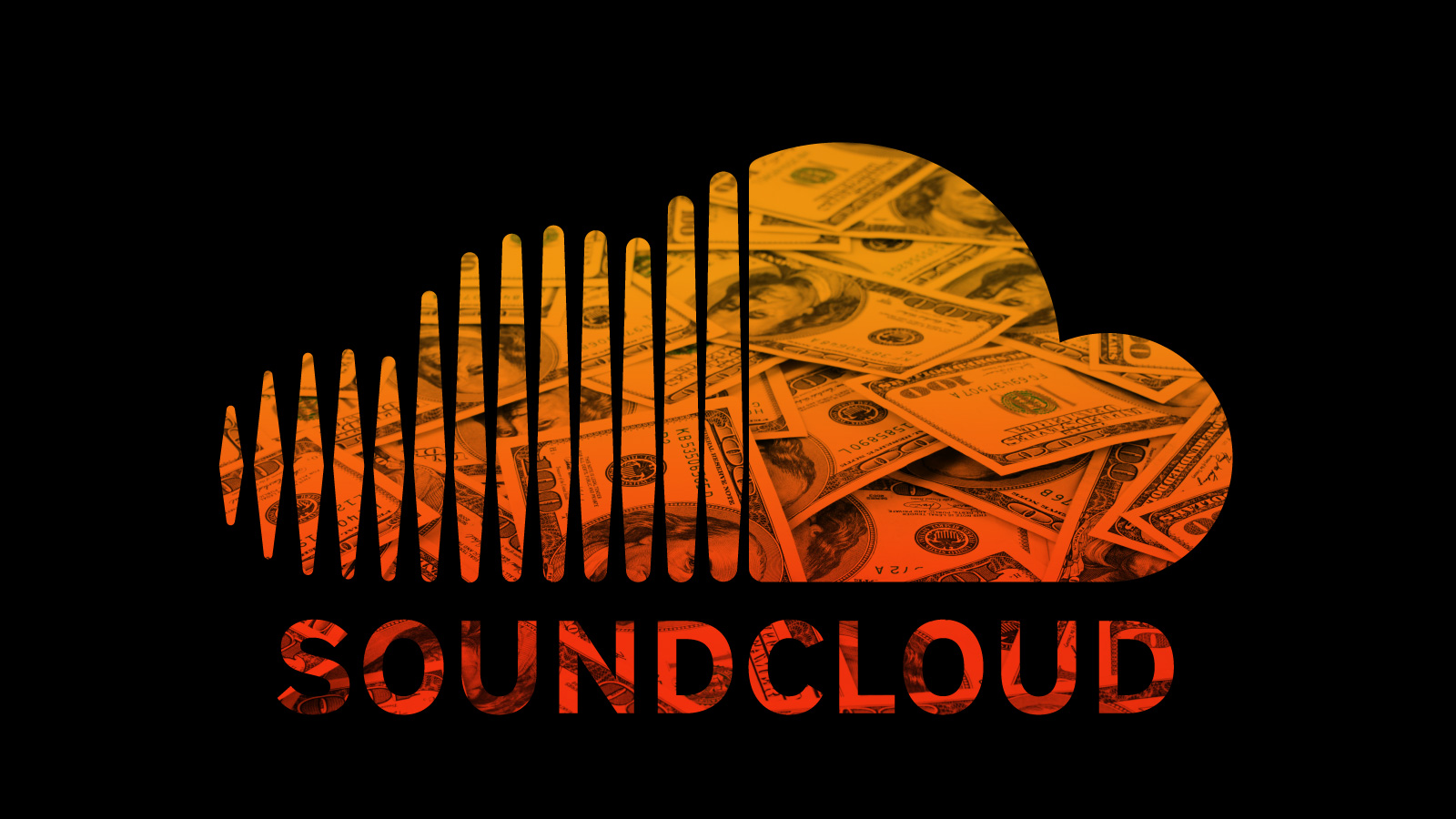 add 1000 soundcloud followers or group join