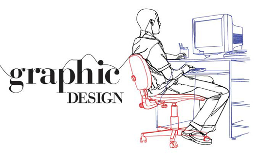 create you a quality logo or any other graphic image