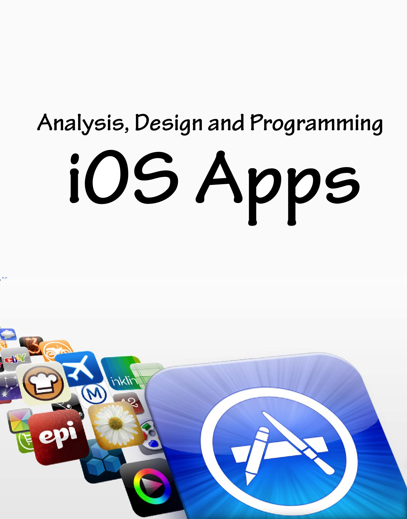 iOS App Feature Objective C code