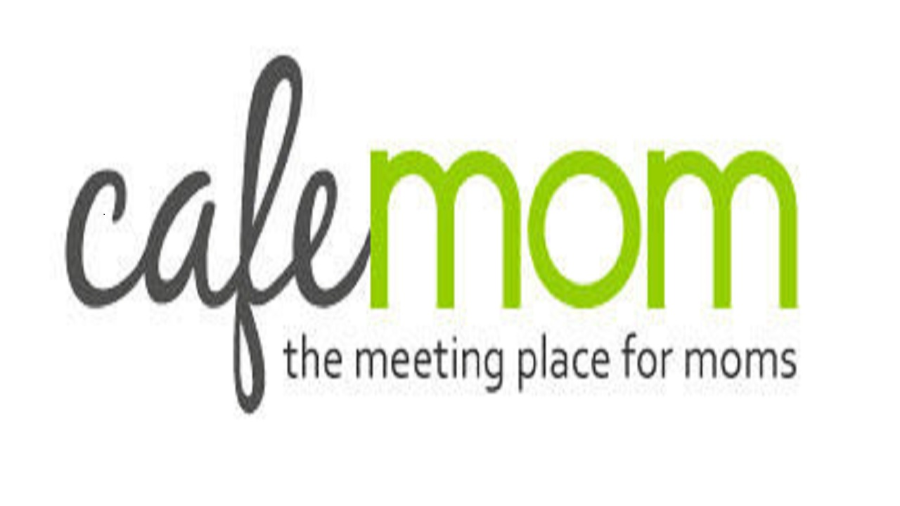 Guest post on cafemom, Write and publish an article on cafemom