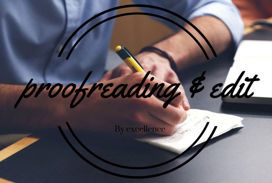 read and edit up to 1000 words