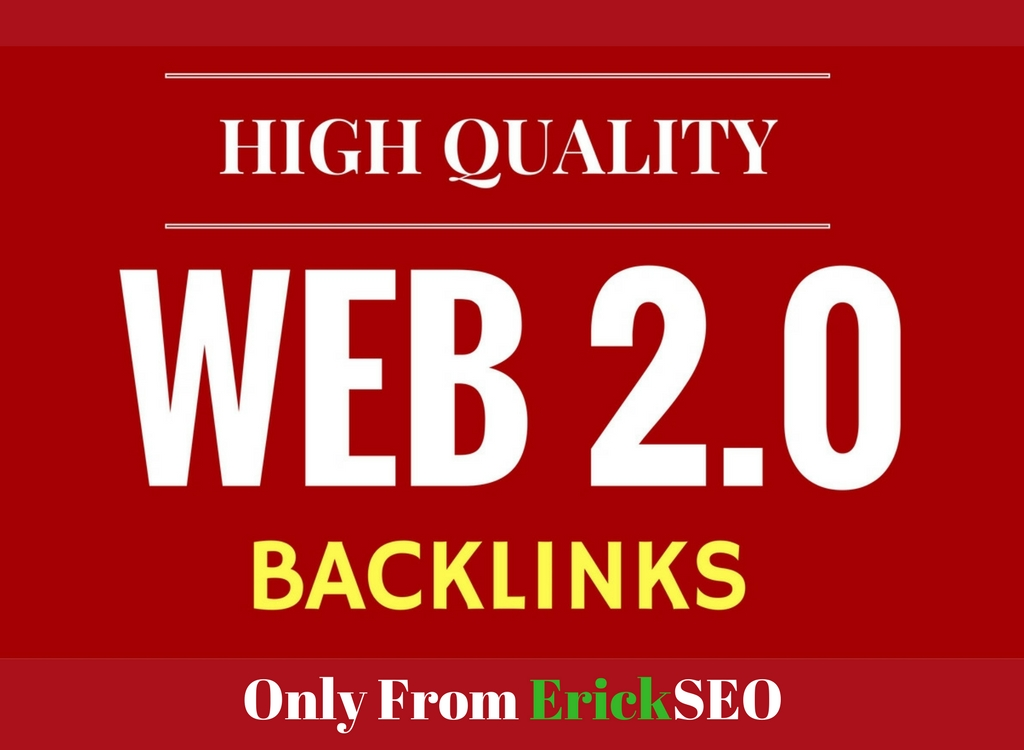 Boost Ranking by 10 High PR Web 2.0 Buffer Blog with Login