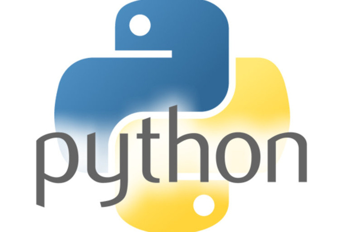 Set up your wordpress or python or php scripts on your server OR Troubleshoot them