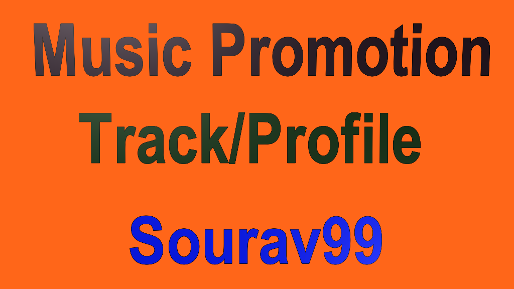 10000 Followers Or Likes Or Repost on Your Music Profile