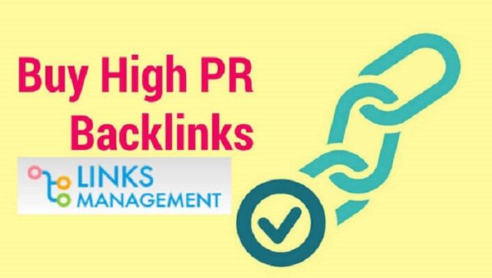 Permanent 3 Manual HIGH DA PA Dofollow Homepage PBN Links