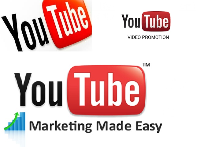Get 3000 ++ High Retension and safe Guarantee video promotion