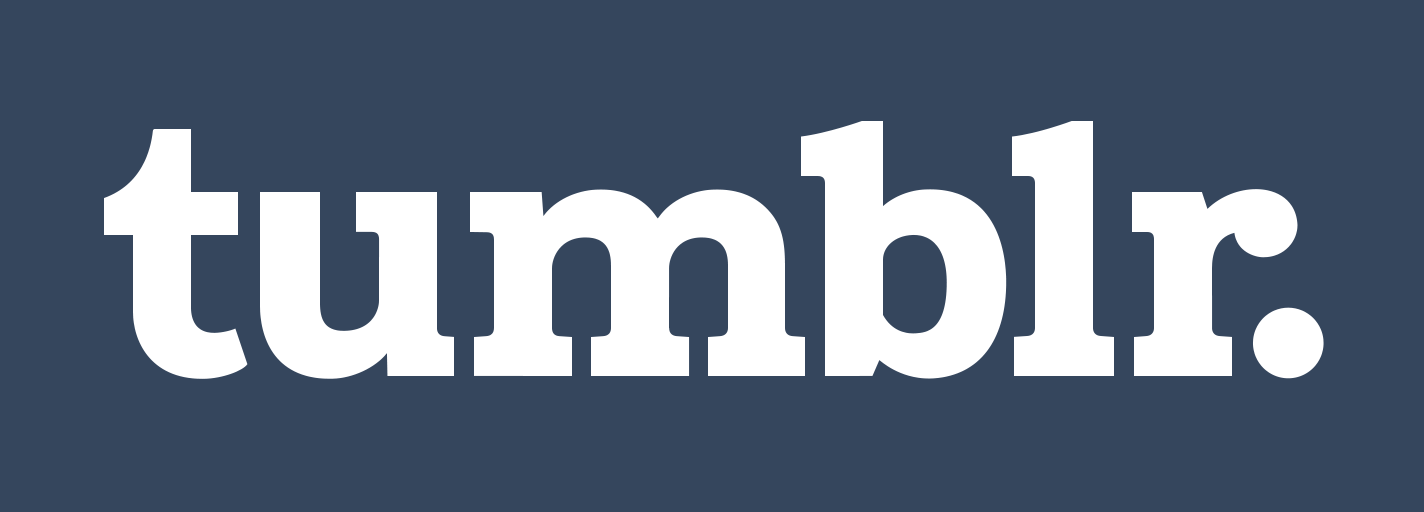 reblog 4 Tumblr posts/day to 401,000 Tumblr followers for a week