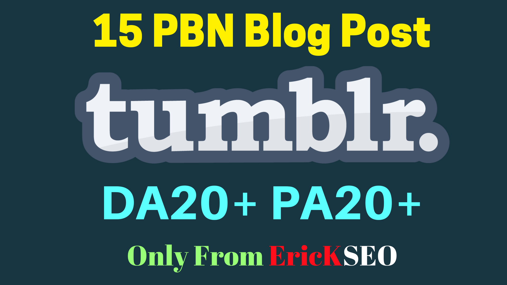 5-high-quality-tumblr-PBN-backlinks-DA98-PA28-TF2-CF6