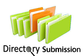 50 directory submission for your website
