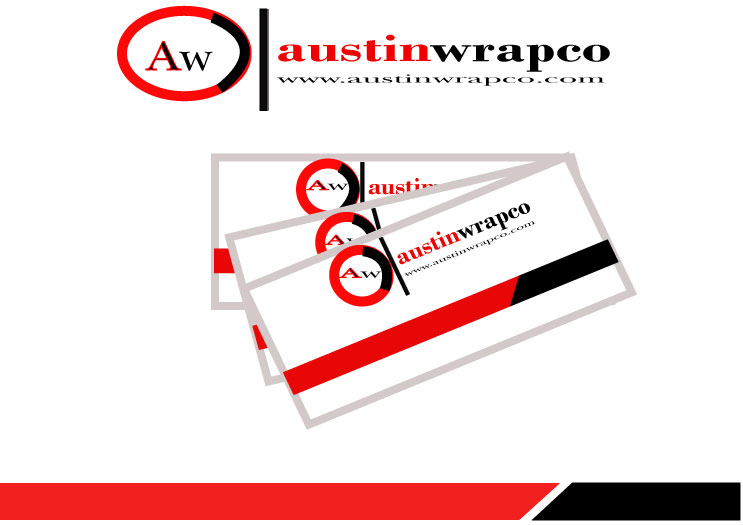 visiting card,  paper add.