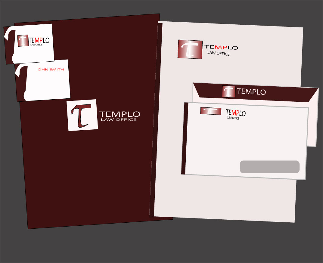 visiting card, paper add,