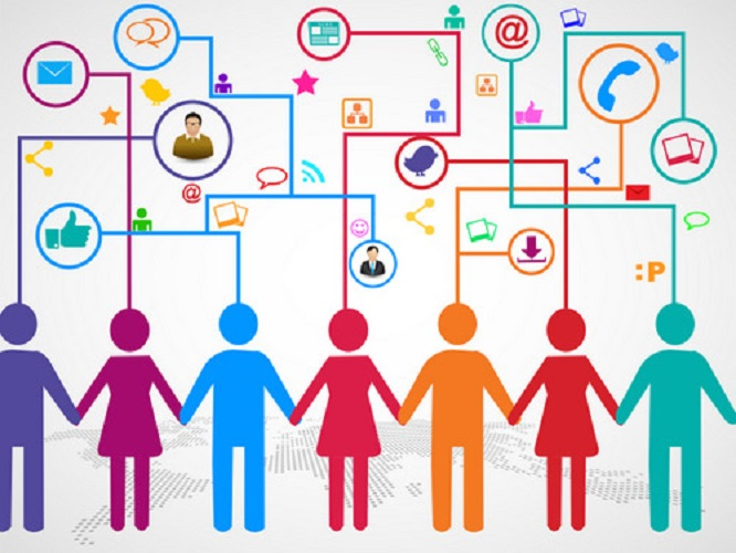 create 40 High DA Backlinks and 10 edu gov backlinks for your website