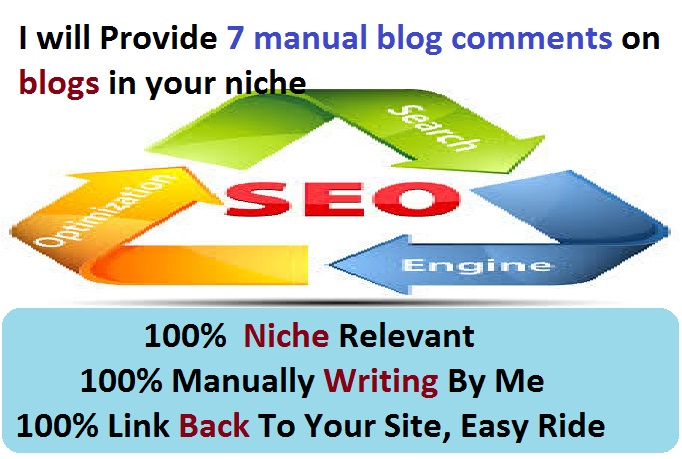Leave-5-Niche-Blog-Comment-Manually-To-Get-More-Backlink-To-Your-Site-And-Dominate