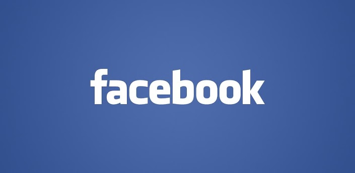 THE BEST 2.000+bonus REAL HUMAN FACEBOOK FAN PAGE LIKES ONLY for $1