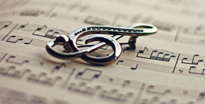 Let's write good lyrics for a nice melody of Yours