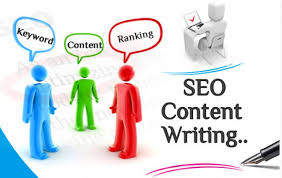 3x400 Words Well Researched and High Quality Article Writing Services