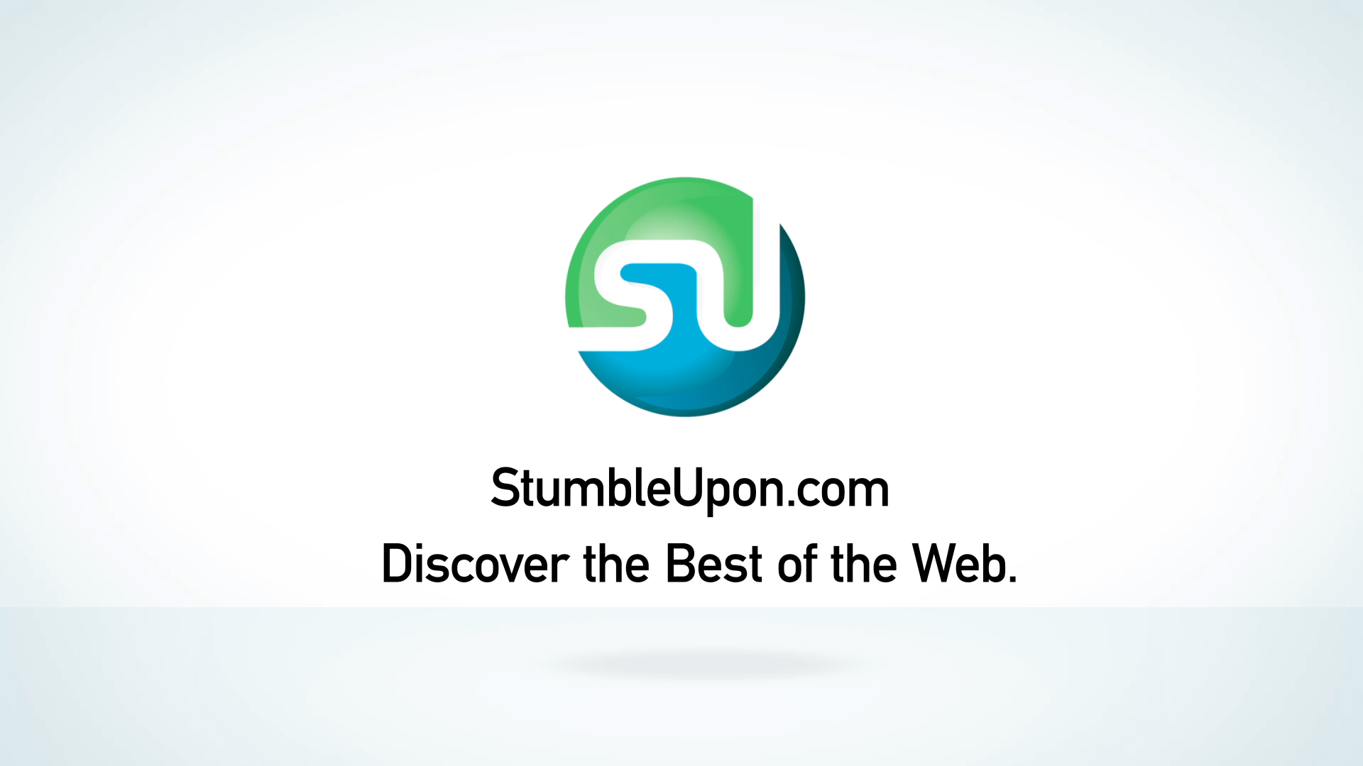 give you Manually 20+ guaranteed StumbleUpon votes/likes for any site/blog/video