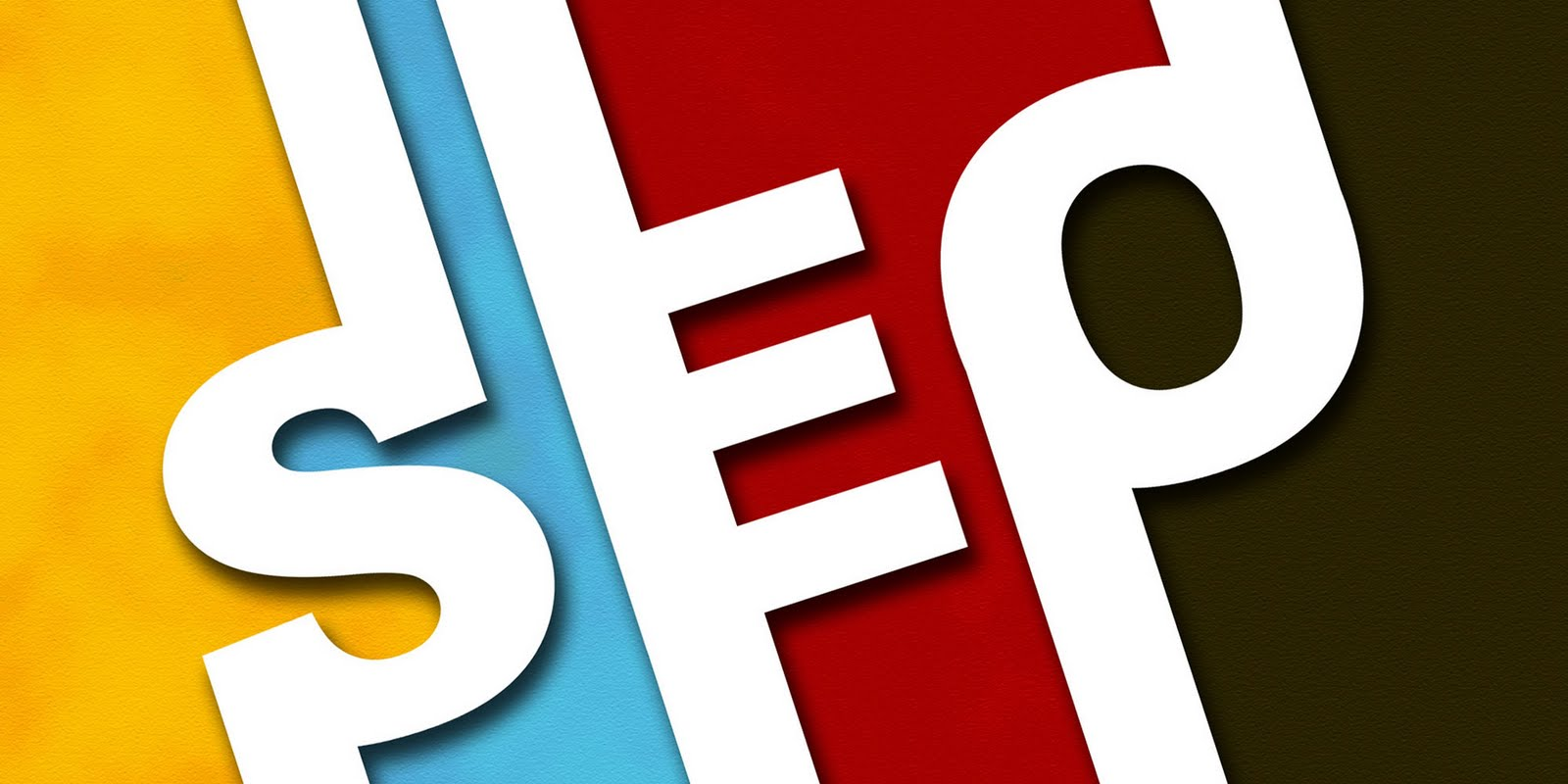 Do Manually 50 Blog Comment 30 less then OBL