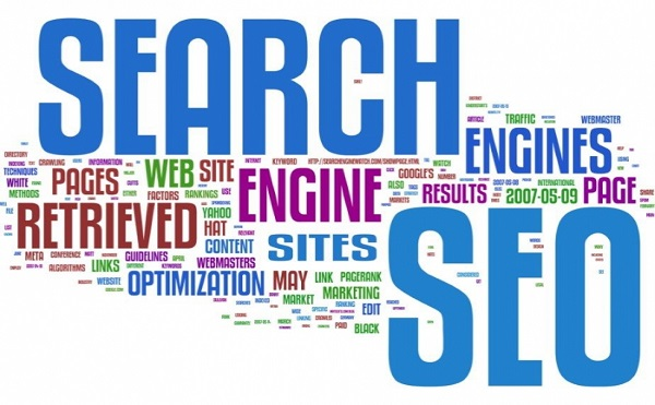 200000 Search Engines Submission for your Website