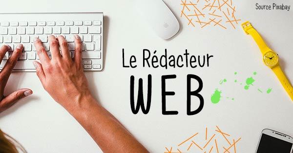 Bon Rédacteur en français