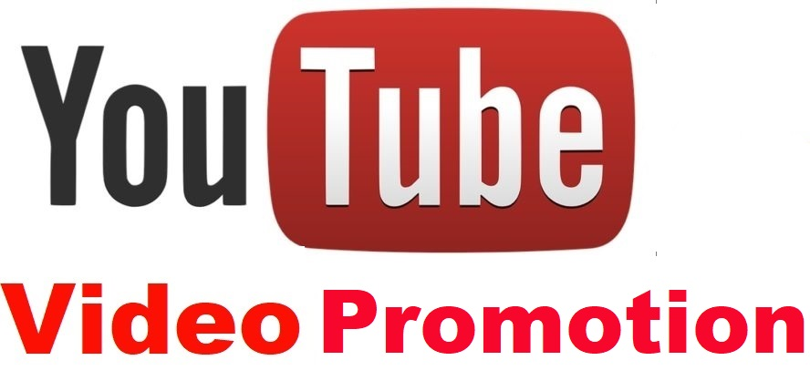 Every ready Fast Video Marketing and Promotion With Visitor