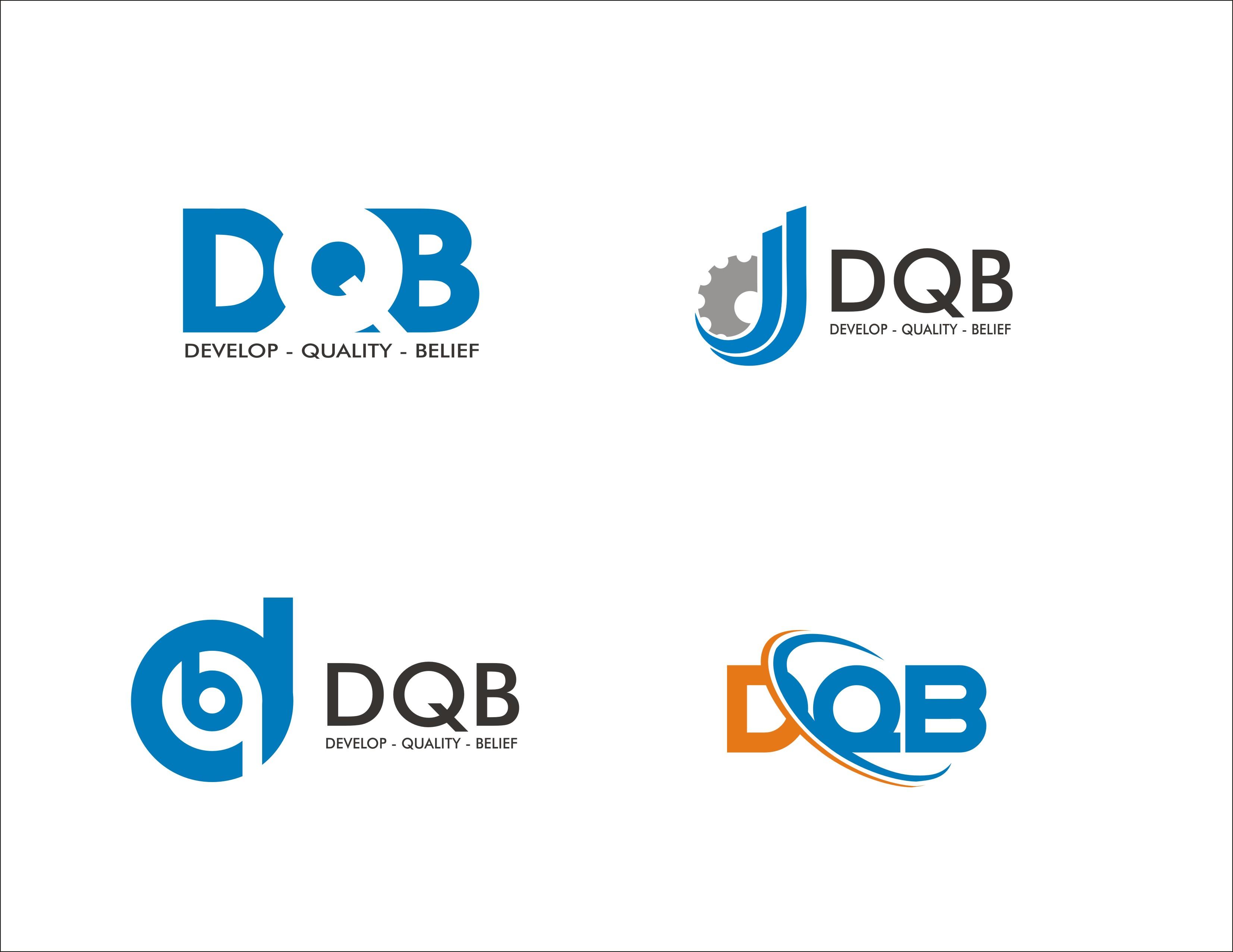 design for you a CREATIVE logo