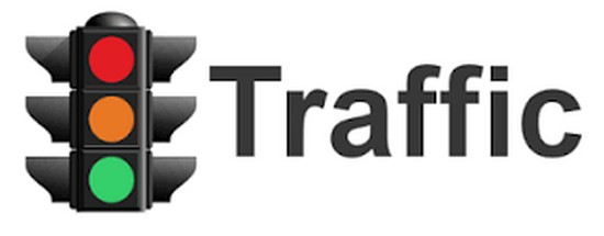web traffic bot real tools