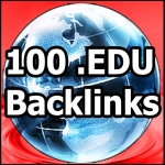 100 EDU Backlinks Manually Created From Big Universit...