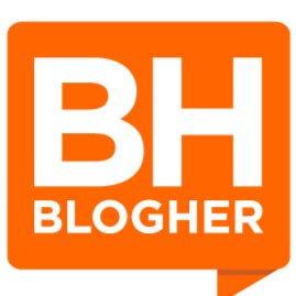 Write You An Excellent 500 Word Blog Post With SEO Smart