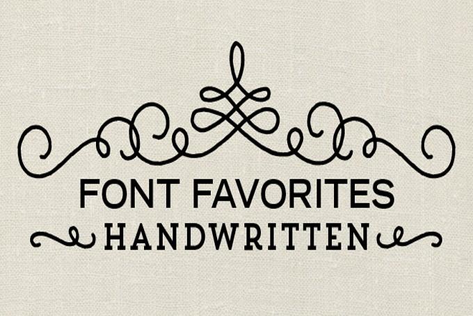 provide you over 15000 beautiful fonts 2000 fonts bonus free!!!!