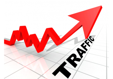 50,000 Genuine Worldwide Visitors To Your Website, Blog or Affiliate Link