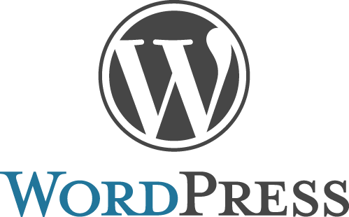 Design an awesome WordPress website only