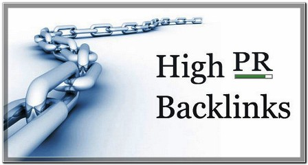 Provide you 20+ High Quality PR9, DA, PA  Permenent backlinks