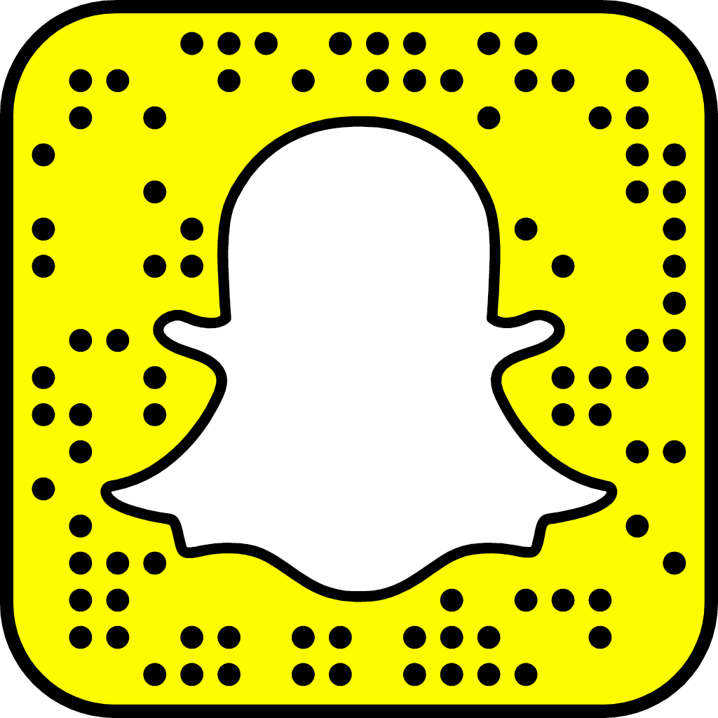 Grow your Snapchat on the safe and easy way