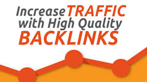 You will be ranked First in Google with my 50 PR10 Niche Backlinks,  and 40days SEO service