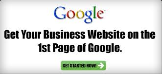SEO services for your website rank to google top 10 results