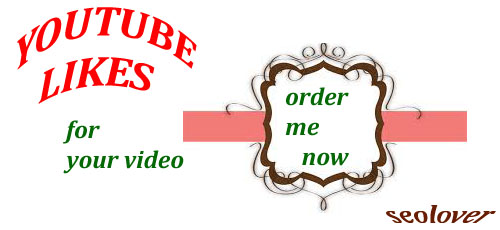 Fast 200+ youtube  likes & 8 high quality custom comments or 10+ youtube subscriber instant  delivery