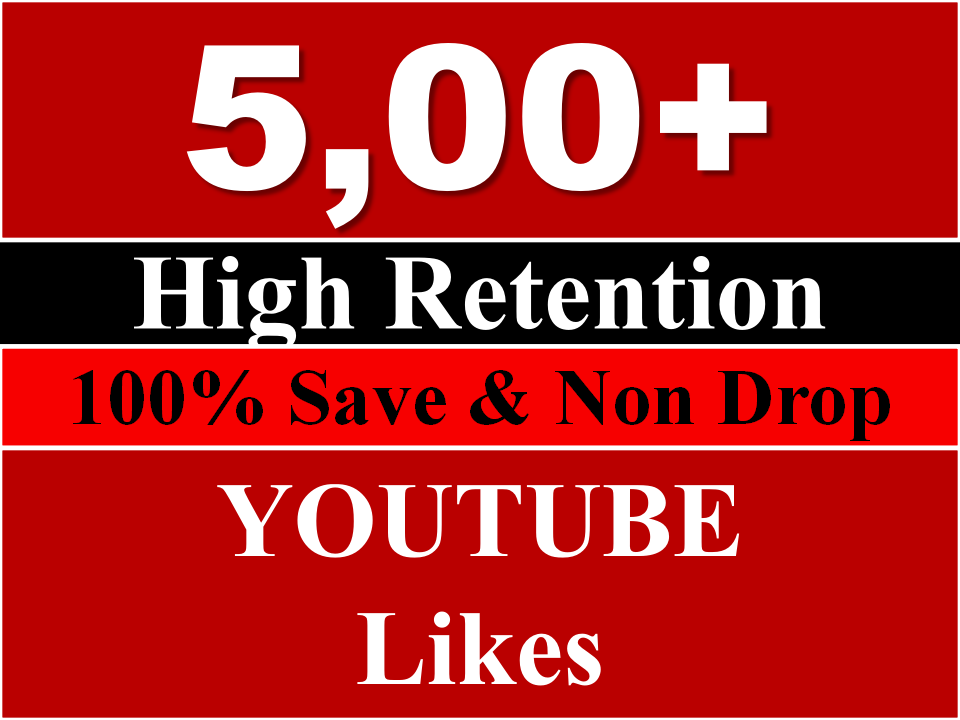 YouTube Channel promotion  within 1 day