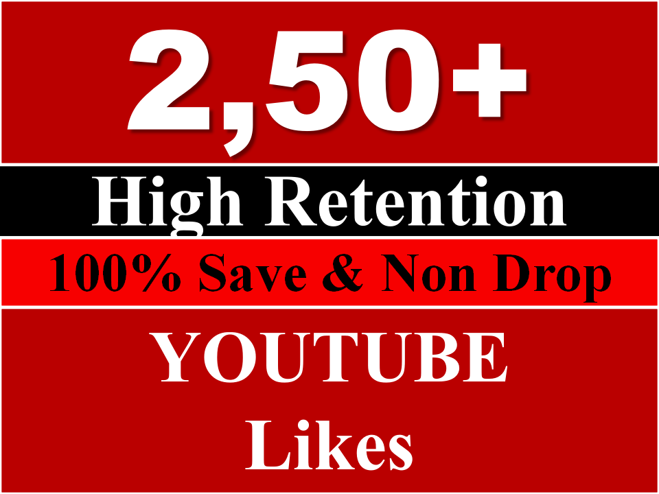 promote Your YouTube Channel within 1 day