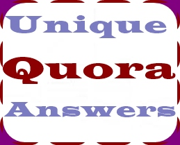 give 10 Quora answers for increase your website traffic