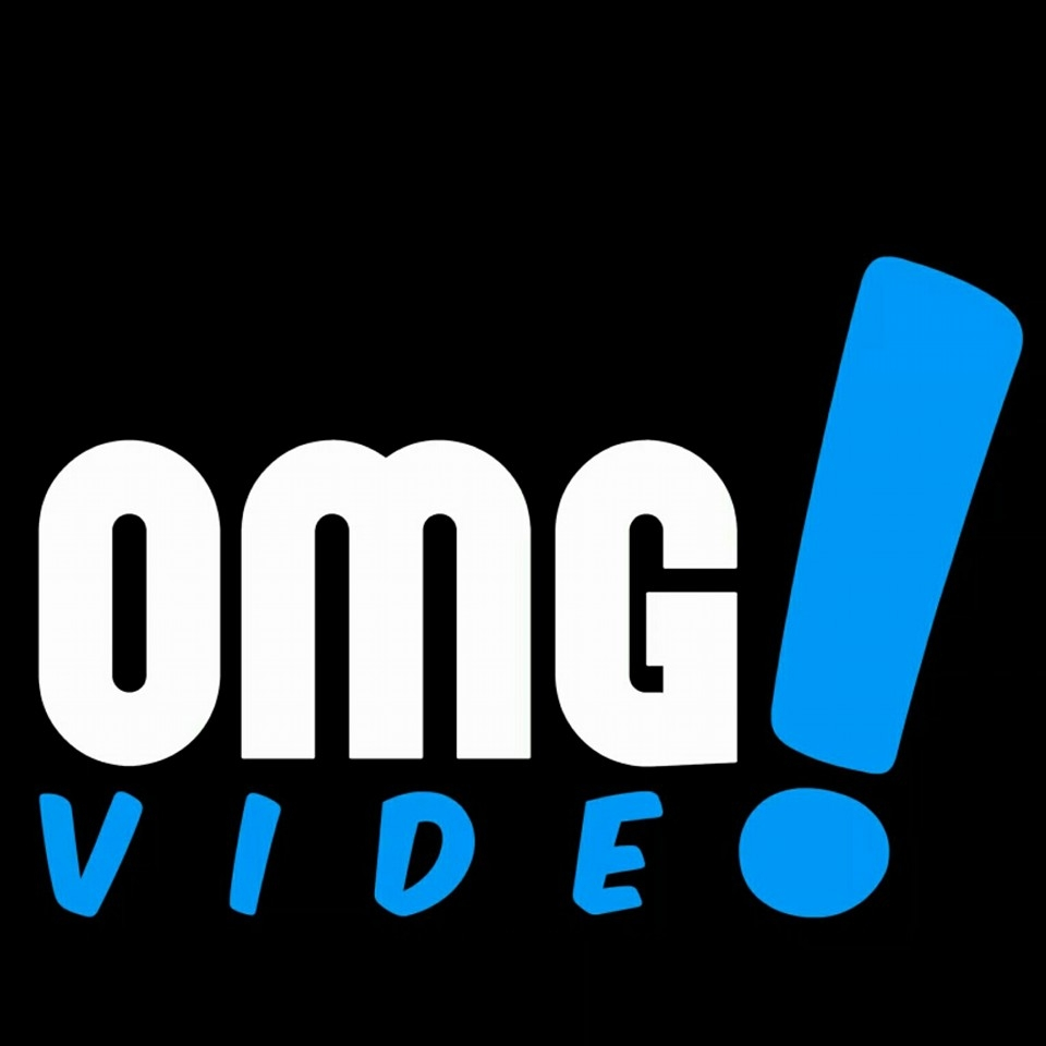 Place your Banner for 1 Months on OMG VIDEO NEWS