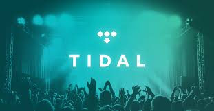 Tidal Plays For 2 Months Tidal Playlists