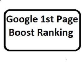 Manually 100 Google Dominate Backlinks To Skyrocket Your Ranking