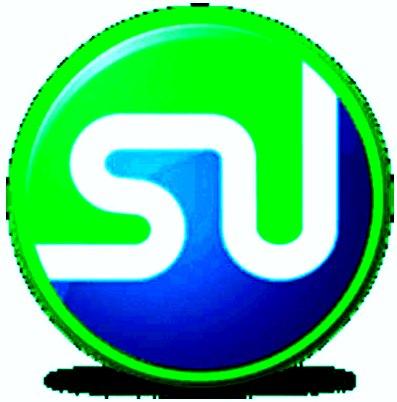 125 Stumbleupon follower/Like or 35 Bookmarking Backlink in low price