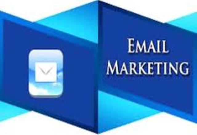 write EFFECTIVE marketing email copy