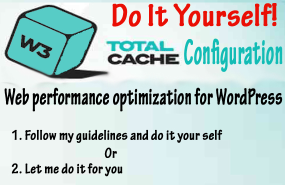 Provide complete On Page SEO service for up to 10 pages/Posts/Products