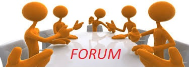 manually do High PR Forum post in 60 different indexed Forum with your URL/Permalink