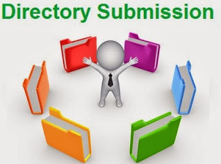Do 100 Instant Approved Directory Submission