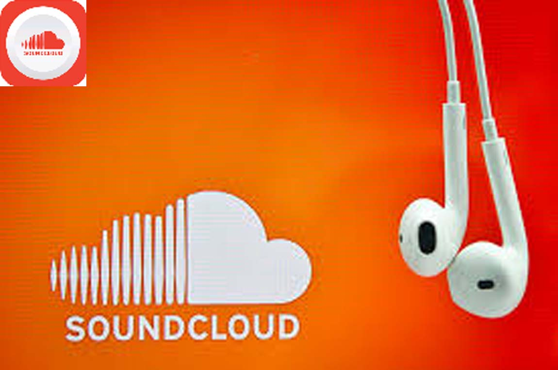 Most real non-drop 150 soundcloud likes or followers or reposts+soundcloud 10 comments